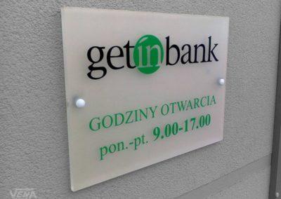 tablica_get_in_bank
