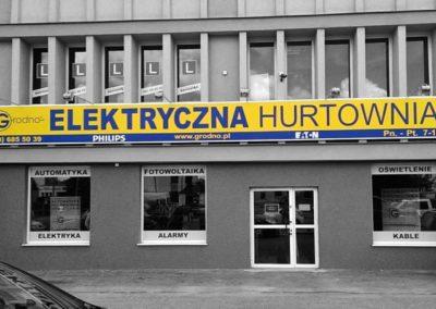 tablica_hurtownia_elektryczna