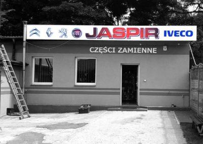 tablica_jaspir