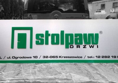 tablica_stalpaw