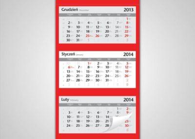 2_kalendarz