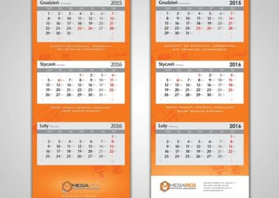 4_kalendarz
