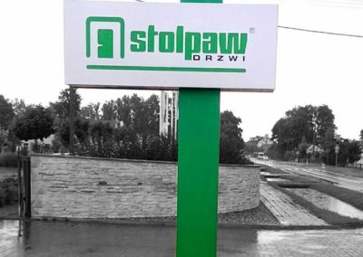 pylon_stalpaw