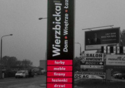 pylon_wierzbicka_park