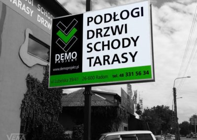 tablica_wolonostojaca_demo_projekt