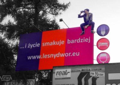 tablica_wolonostojaca_lesny_dwor