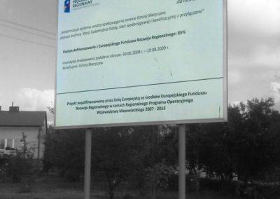 tablica_wolonostojaca_mazowsze