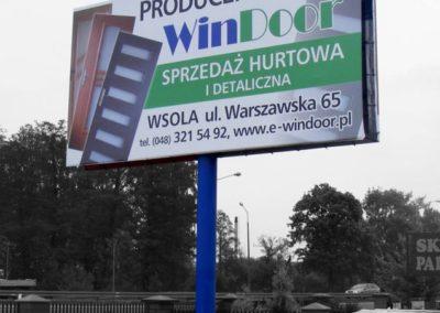 tablica_wolonostojaca_windoor