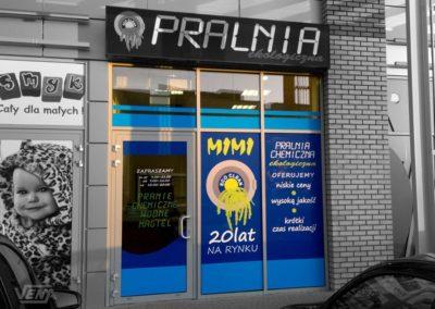 witryna_pralnia