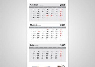 1_kalendarz