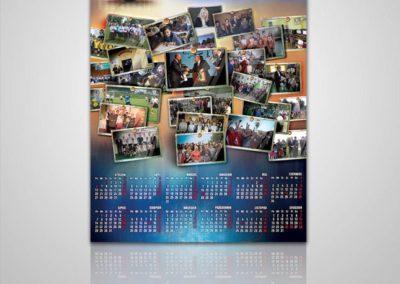 7_kalendarz