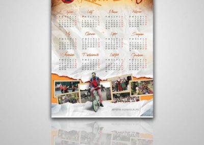 8_kalendarz