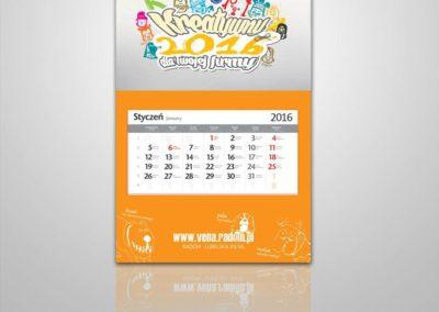 9_kalendarz