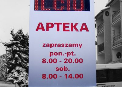 pylon_apteka