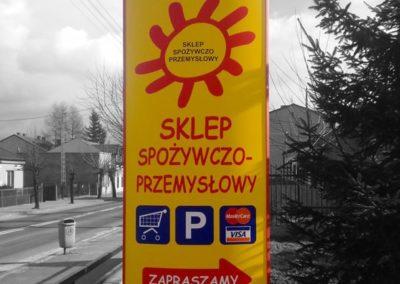 pylon_sloneczko