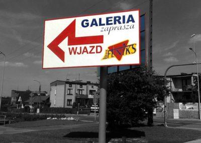 tablica_wolonostojaca_galeria_feniks