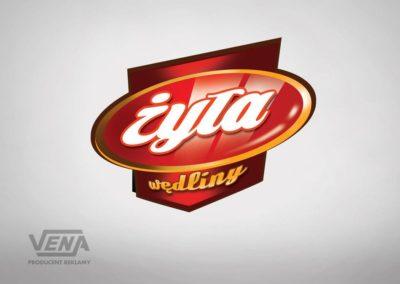 Logo Żyła